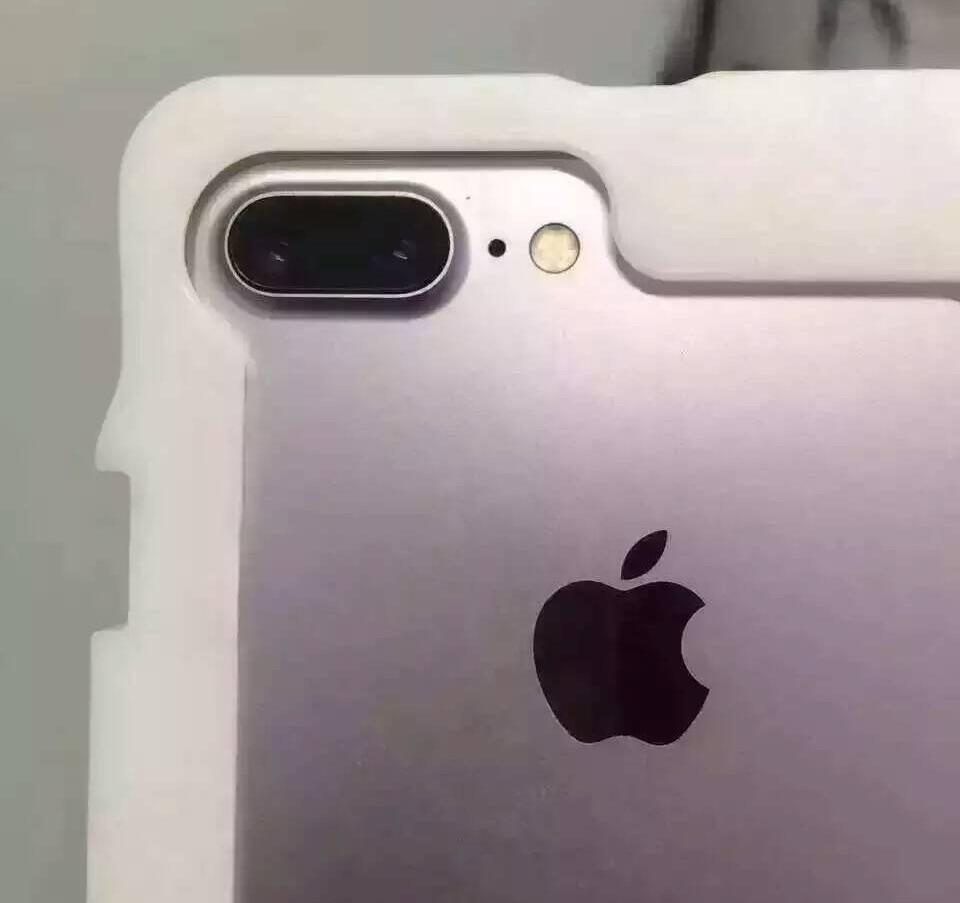 iPhone 7 Leak4