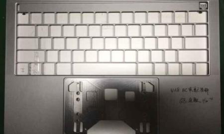 macbook_pro_2016_leak_1