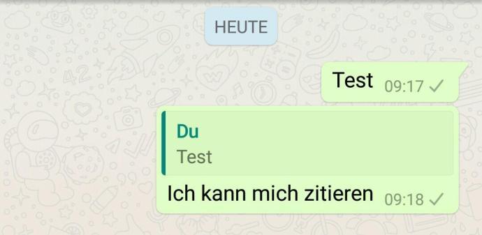 whatsapp_zitieren