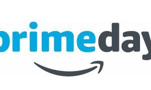 Prime Day Logo