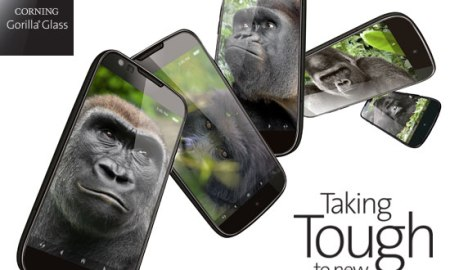 Corning_Gorilla_Glass_5