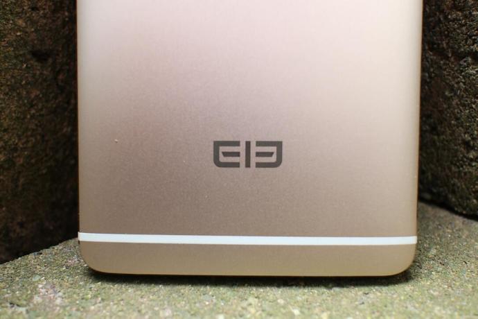 Elephone_S3_Logo+1