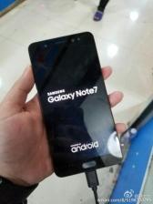 Galaxy-Note7-Proto-007