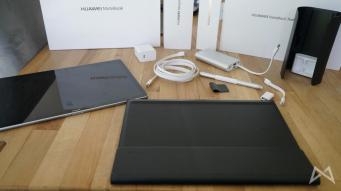 Huawei MateBook _DSC3970
