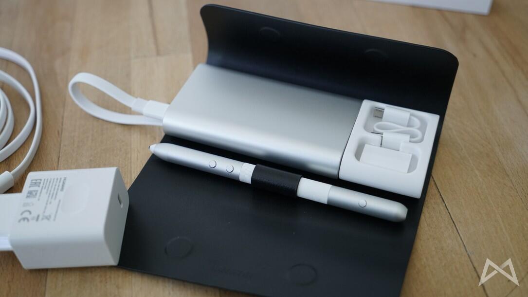Huawei MateBook _DSC3981