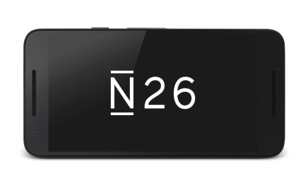 Number26_N26_Logo_Header