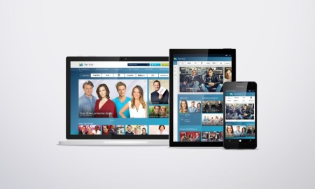 Portfolio_TVNOW_Windows