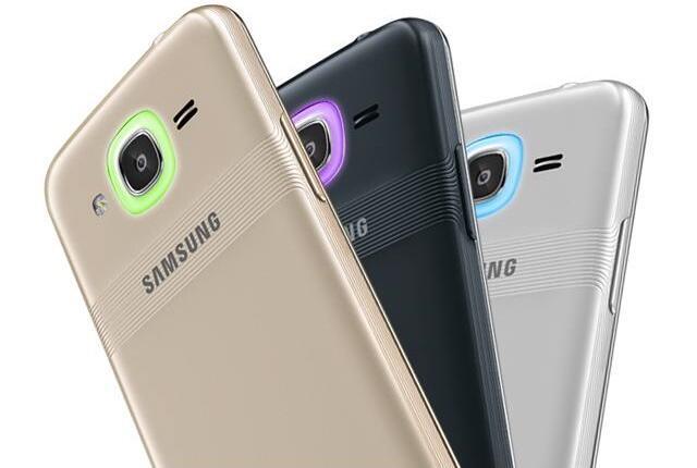 Samsung_Galaxy_J2_2016_2
