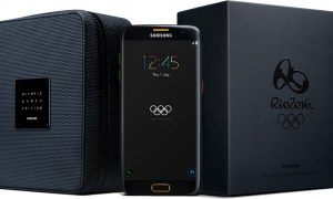 Samsung_Galaxy_S7_Edge_Olympic_Edition_