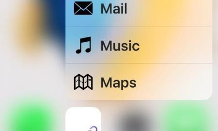 Shortcuts-fuer-iOS