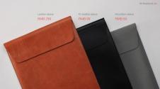 Xiaomi Mi Notebook Air Laptop_5