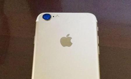 iPhone-7-Leak-Back_jpg