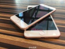 iphone-7-7-plus-6