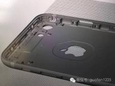 iphone-7-cap-04