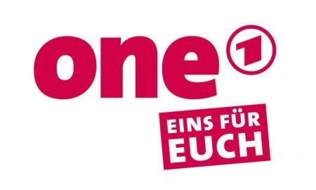 one eins fuer euch