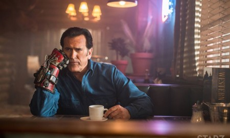 160802_PV_Ash vs Evil Dead ©2016 Starz Entertainment LLC