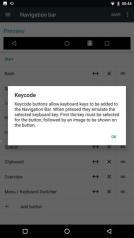 Android 7 Nougat Navigation bar_5