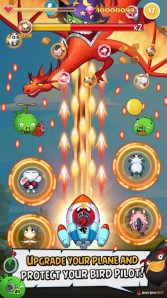 Angry-Birds-Ace-Fighter-Upgrade-Your-Plane