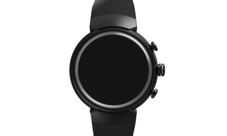 Asus_Zenwatch_3_Render