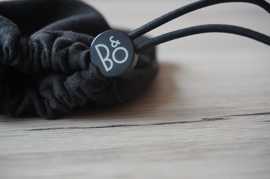 Beoplay H5 Test6