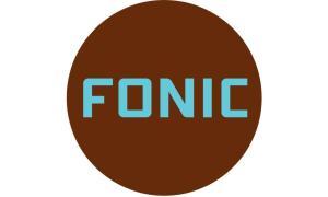 FONIC_4C_R_mit_Claim_NEU
