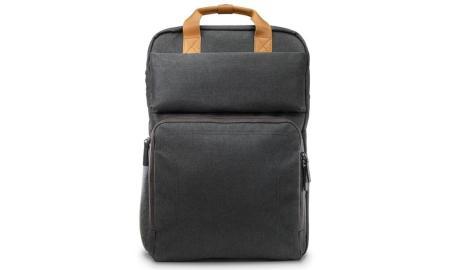 HP_Powerup_Backpack