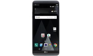 LG V20 Leak Header
