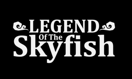 Legend_of_the_Skyfish_Header