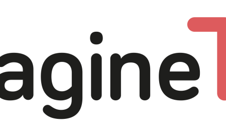 Magine_TV_Logo