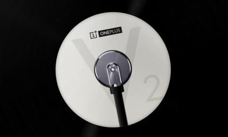 OnePlus V2 Teaser