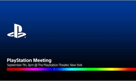 PS_Meeting_Invite_v1