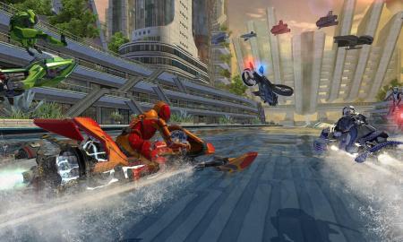 RGPR_01_City_Racers_1080
