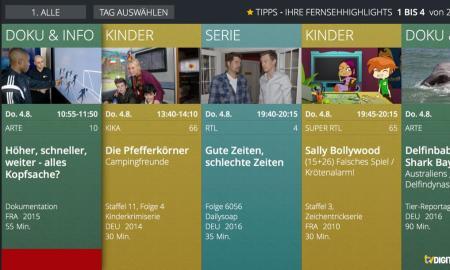 TV DIGITAL-App_Screenshot_2