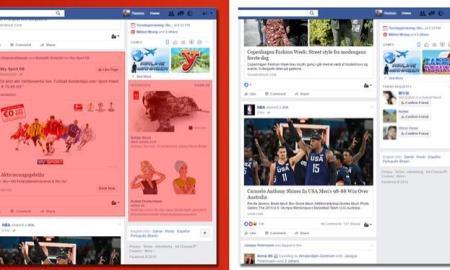 adblock facebook