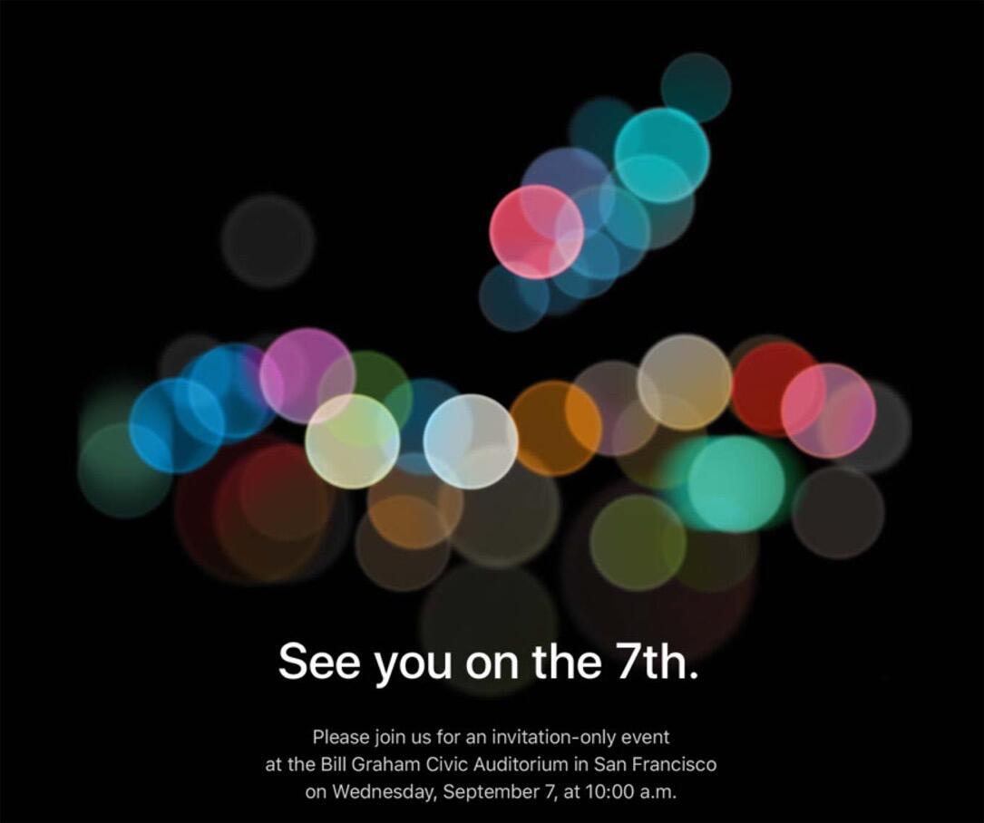 apple-sept7-invite-6c