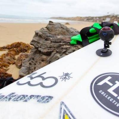 360fly-lifestyle-sunny-garcia-surfboard-2