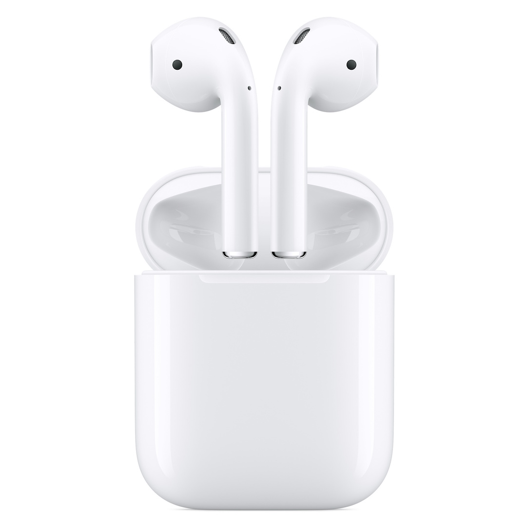 apple-airpods-bild3