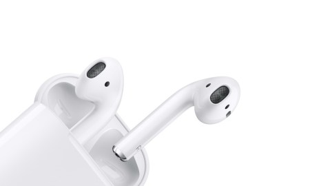 apple-airpods-header