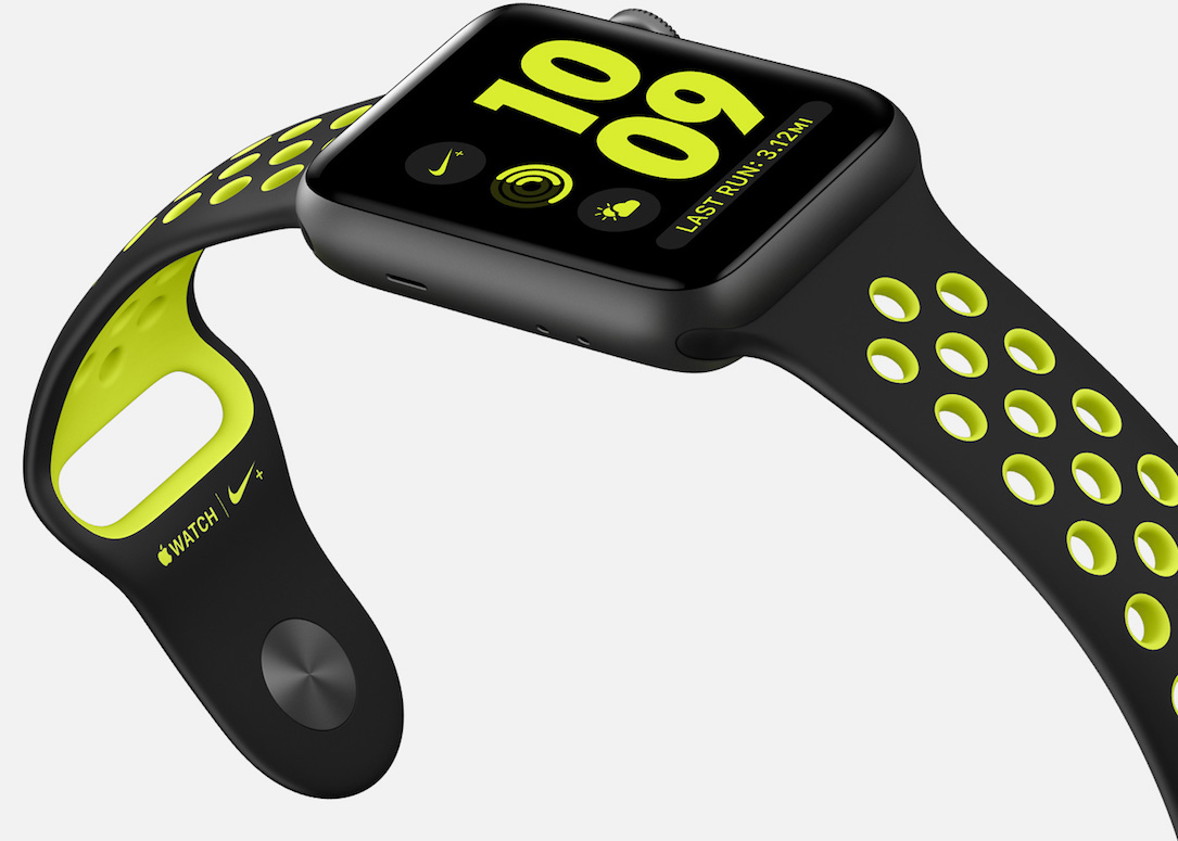 apple-watch-2-nike