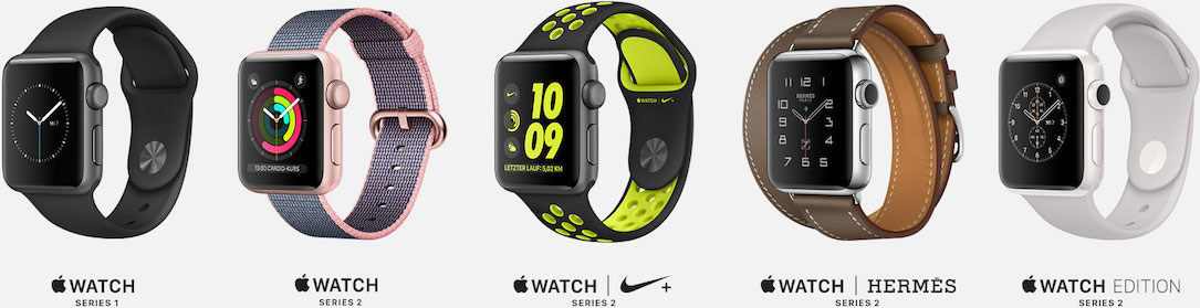 apple-watch-2016-lineup