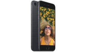 apple-iphone-7-header