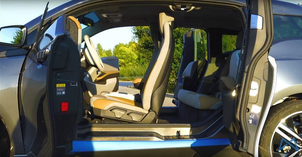 bmw-i3-coach-doors