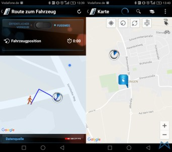 bmw-i3-connected-drive-route