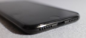 caseual-case-iphone-7_18