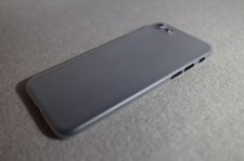 caseual-case-iphone-7_21