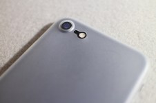 caseual-case-iphone-7_22