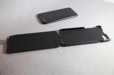 caseual-case-iphone-7_25