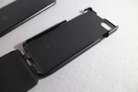 caseual-case-iphone-7_26