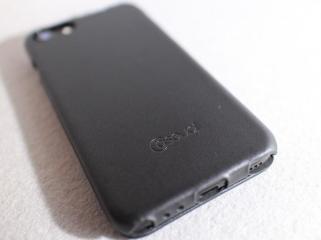 caseual-case-iphone-7_29