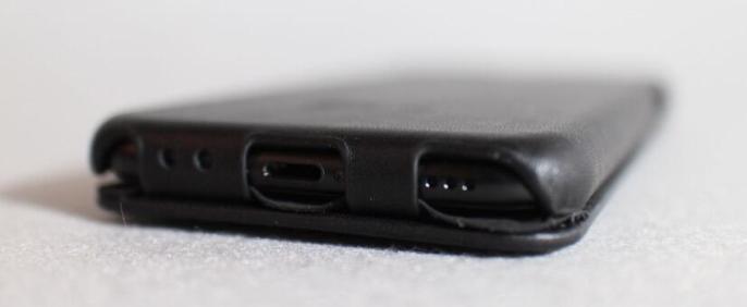 caseual-case-iphone-7_30